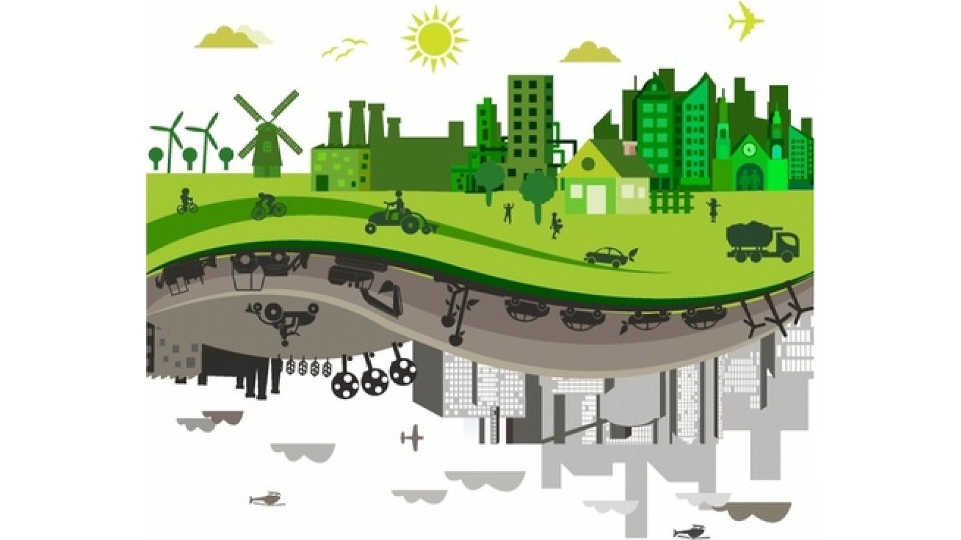 Cum să te ferești de consecințele grave ale poluării aerului din interior?